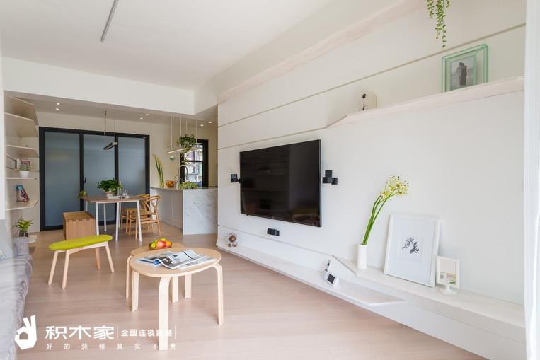 1积木家日式客厅效果图.jpg