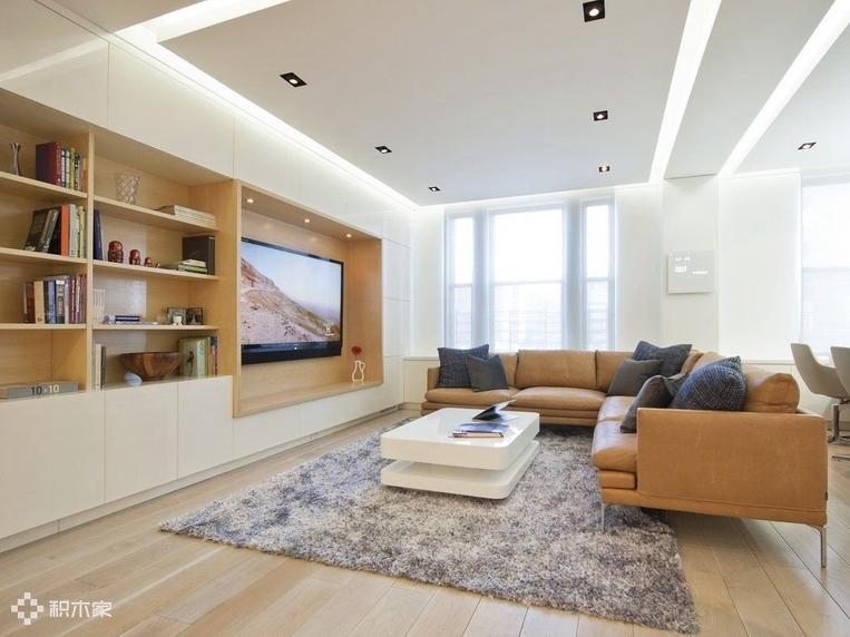 8积木家北欧客厅效果图.jpg