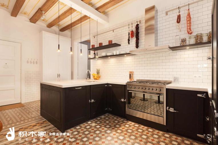 1积木家北欧厨房效果图.jpg