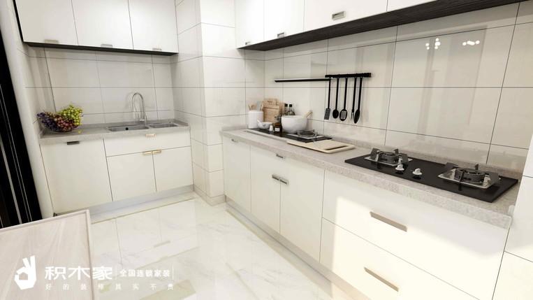 12積木家現代簡約廚房效果圖.jpg