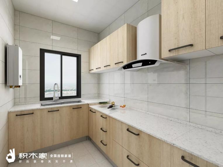 5廚房.webp.jpg