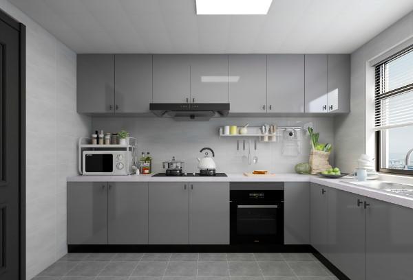 家里装修,提高幸福感的日常家电有哪些?