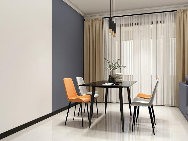 绵阳新房装修,先刷墙面乳胶漆还是先铺木地板?
