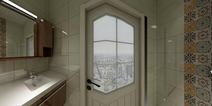 2积木家美式洗手间效果图.jpg