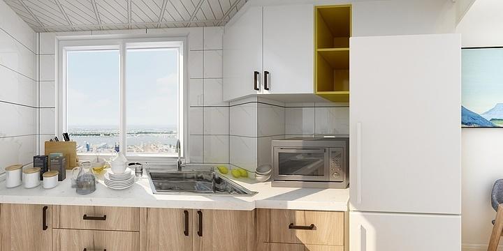 4积木家北欧厨房效果图.jpg