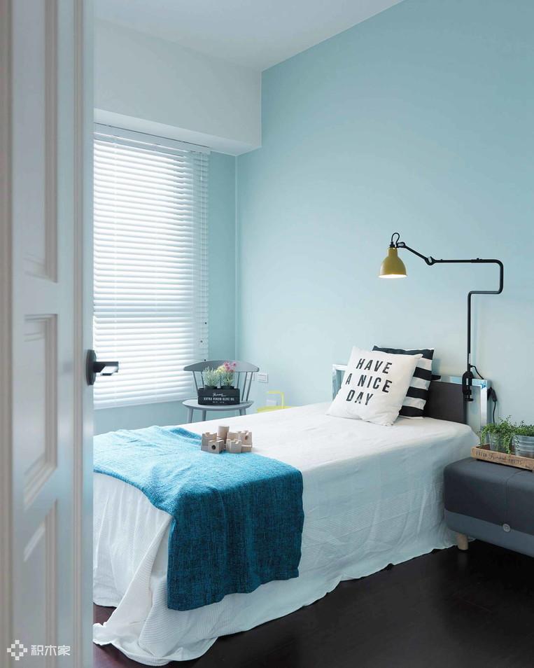 卧室 (2)1(1).jpg