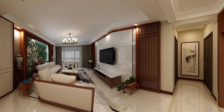 1积木家新中式客厅3D效果图.jpg