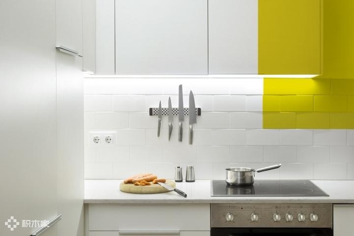 7积木家北欧厨房效果图.jpg
