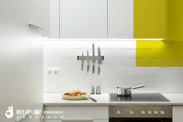 7積木家北歐廚房效果圖.jpg