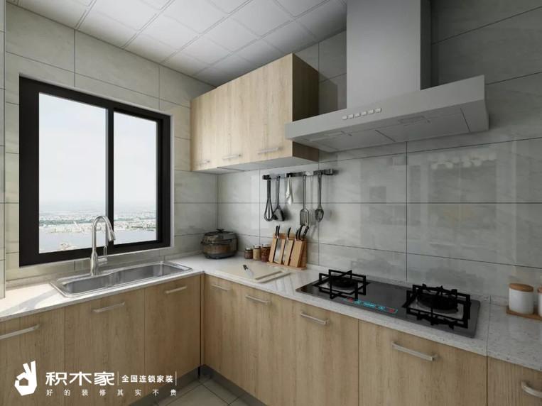 10廚房.webp.jpg