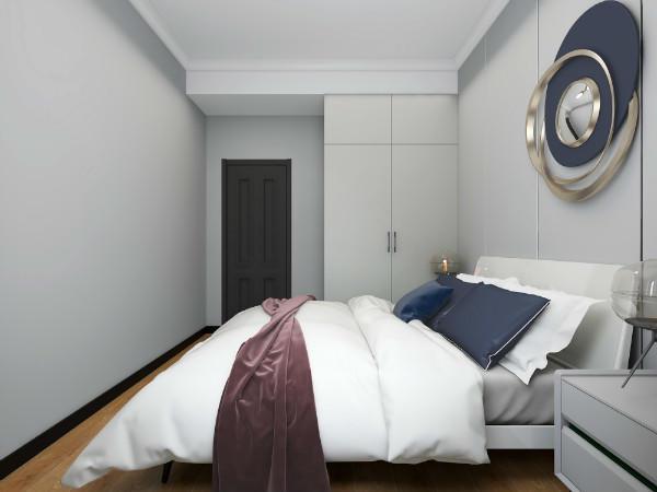 卧室先铺木地板还是先做榻榻米?施工顺序是什么?