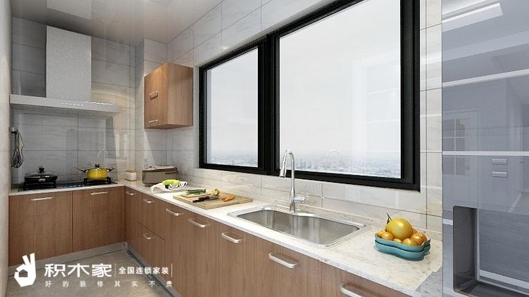 3积木家北欧厨房效果图.jpg