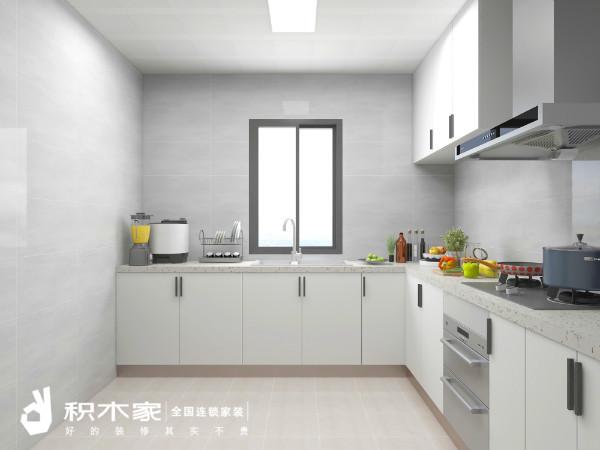 厨房卫生间美缝的作用是什么?美缝有哪些优点?