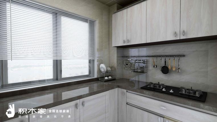 10积木家现代简约厨房效果图.jpg