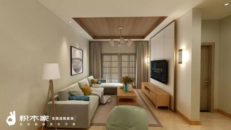14客厅.webp.jpg