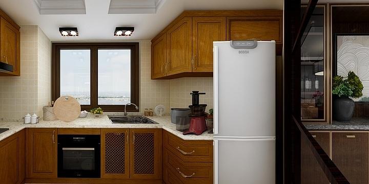 8积木家新中式厨房效果图.jpg