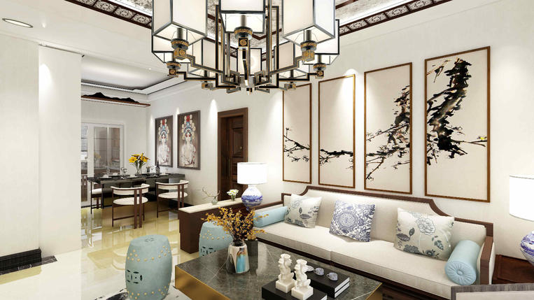 10积木家新中式客厅案例.jpg