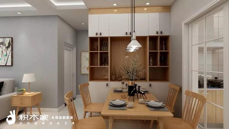 3餐厅_看图王.jpg