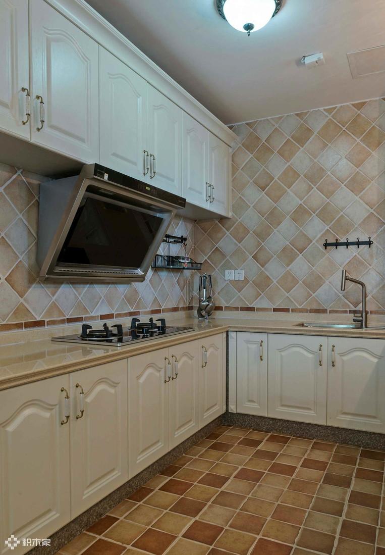 7积木家美式厨房效果图1.jpg