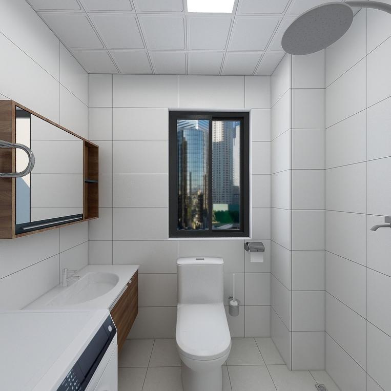 3现代简约卫生间效果图.jpg