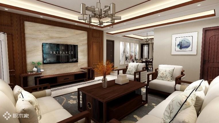 5积木家新中式客厅效果图.jpg