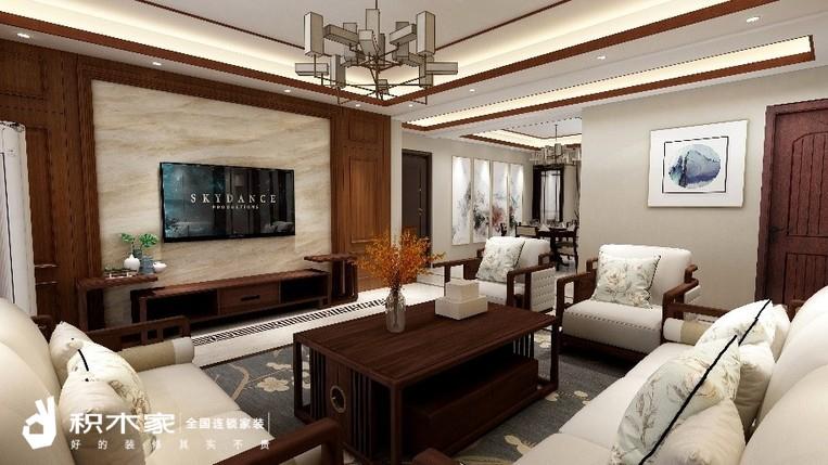 5積木家新中式客廳效果圖.jpg