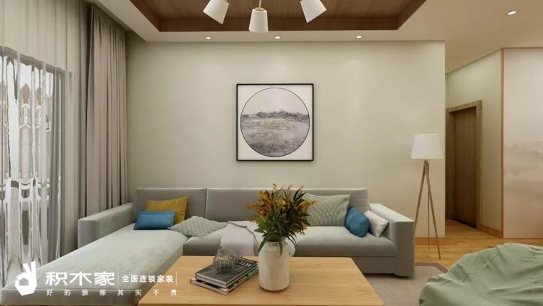 13客厅.webp.jpg