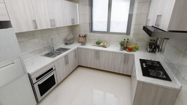 14积木家现代简约厨房效果图.jpg