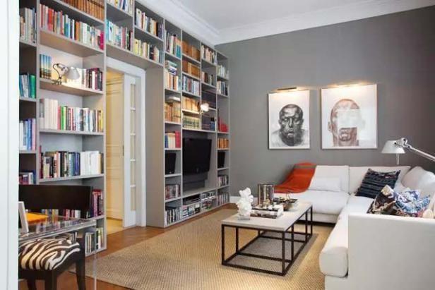 客厅书房1.jpg