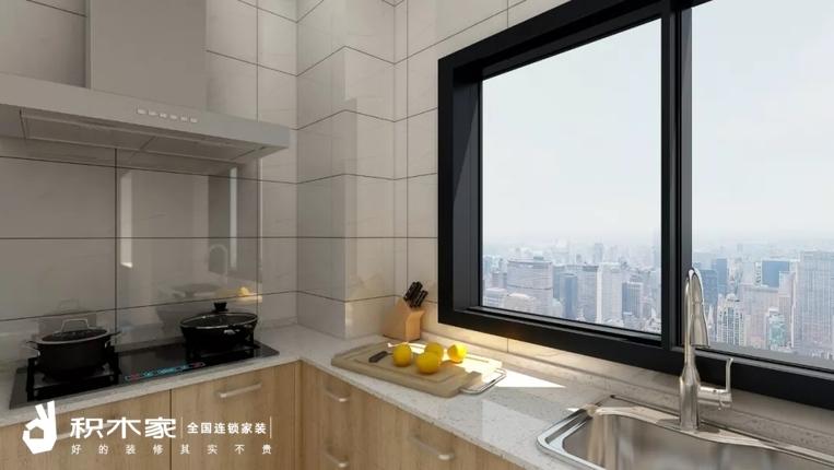 6厨房.webp.jpg