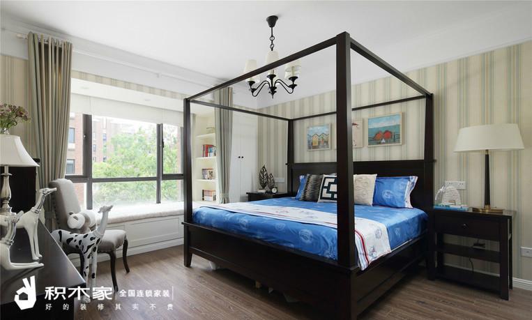 5积木家美式卧室效果图.jpg