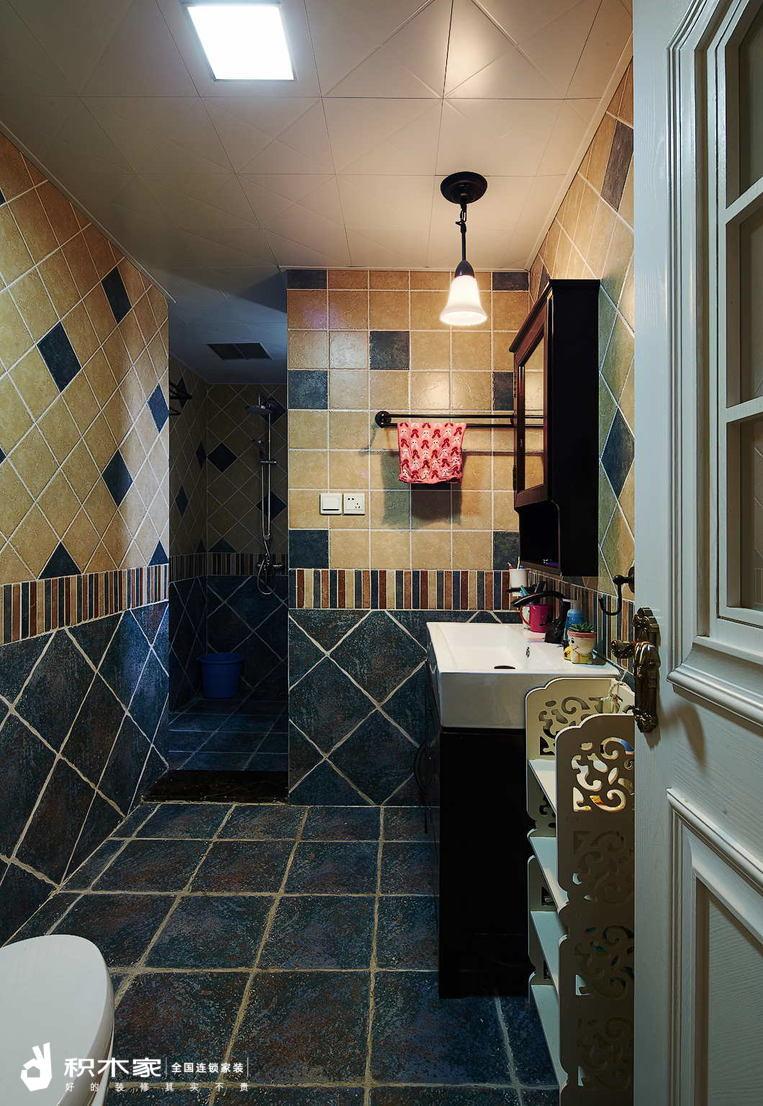10积木家美式洗手间效果图.jpg