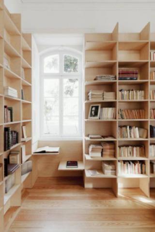 改装书房2.jpg