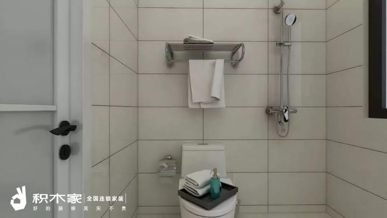 1-2卫生间_看图王.jpg