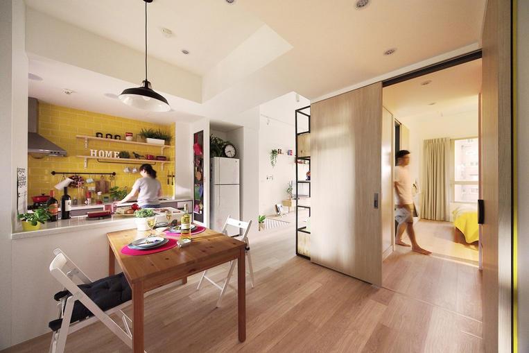 厨房 (1).jpg