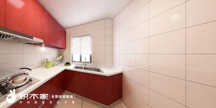 2積木家新中式廚房效果圖.jpg