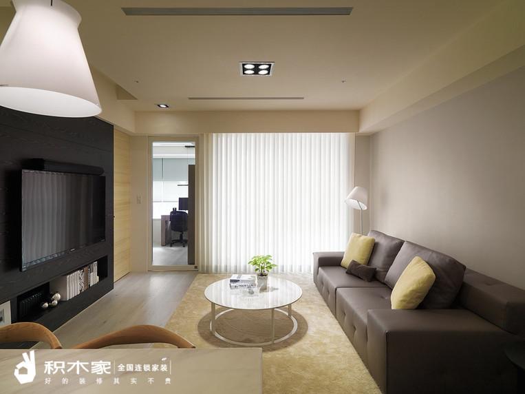 3积木家日式客厅效果图.jpg