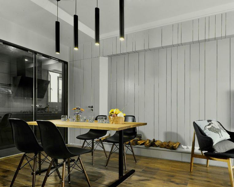 5积木家北欧餐厅效果图.jpg