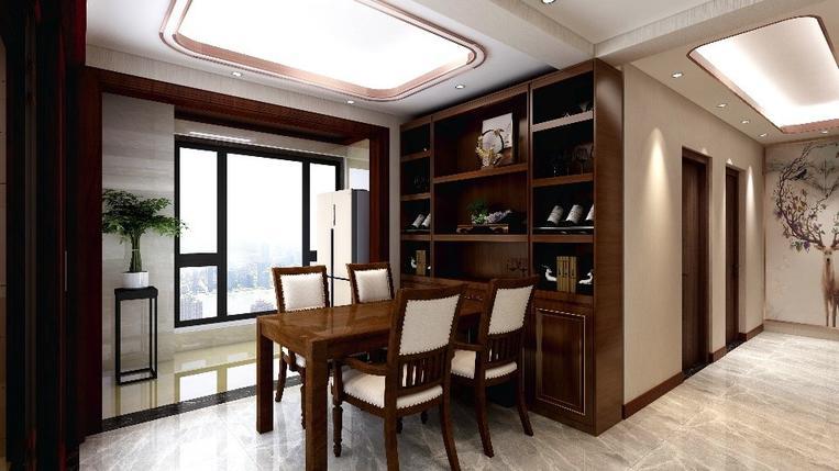 2积木家新中式餐厅效果图.jpg