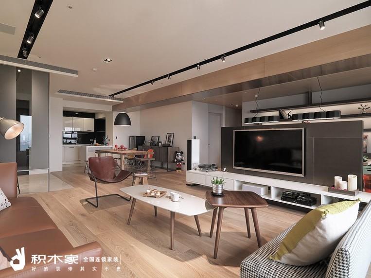 5积木家日式客厅效果图.jpg