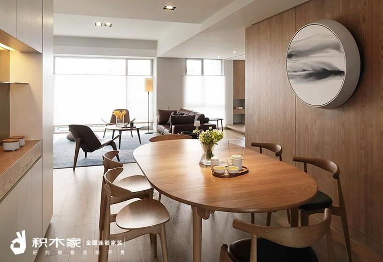 5积木家日式餐厅效果图.jpg