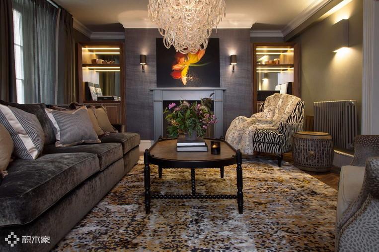 5积木家美式客厅效果图.jpg