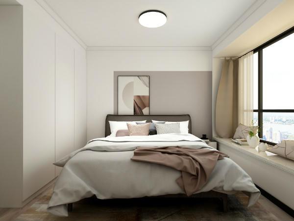 西安小户型房屋装修,怎样设计更实用?