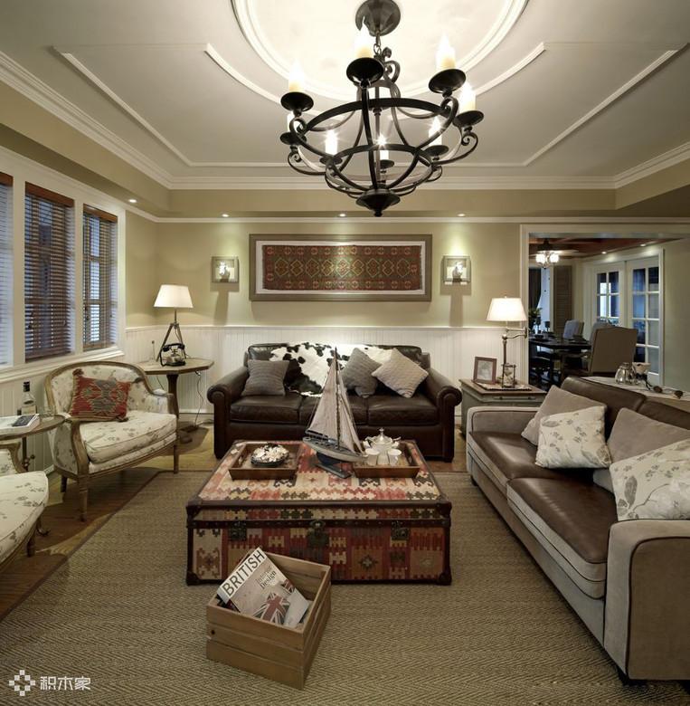 1积木家美式客厅效果图.jpg