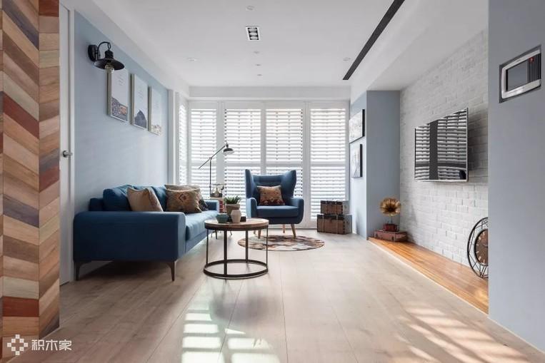 15积木家美式客厅效果图.jpg