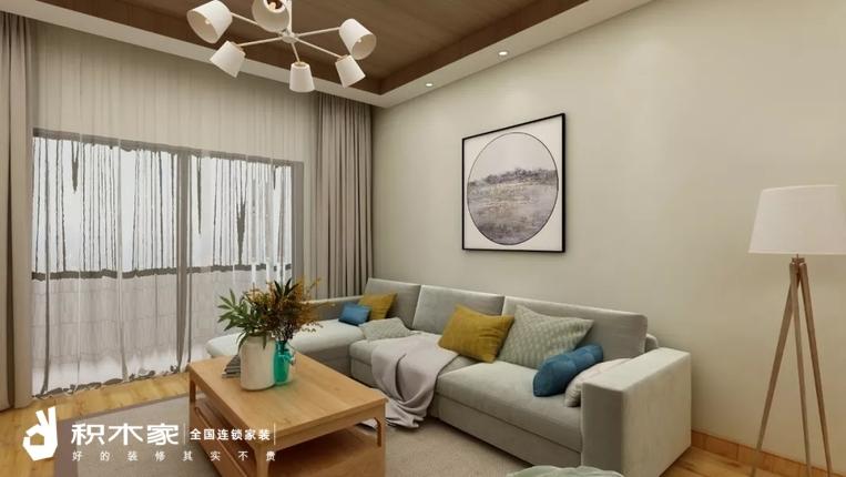 12客厅.webp.jpg