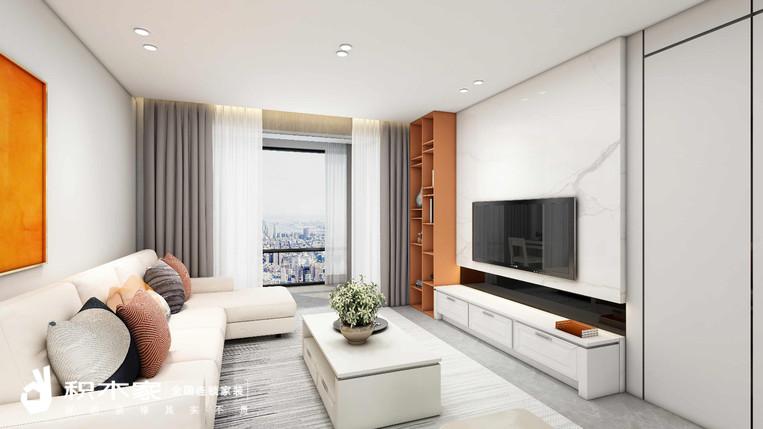 17現代簡約客廳效果圖.jpg