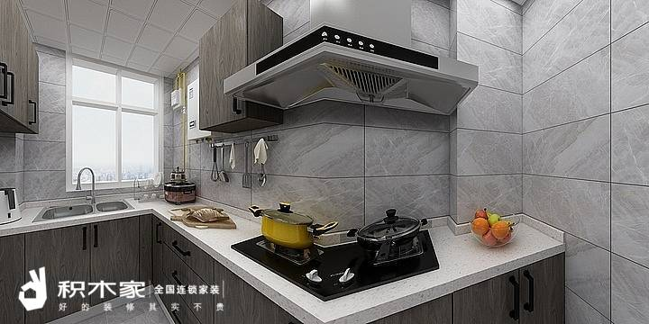 4積木家現代簡約廚房效果圖.jpg