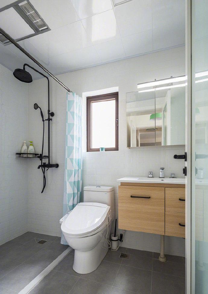 4积木家北欧洗手间效果图.jpg