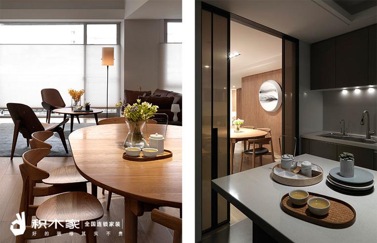 4积木家日式厨房效果图.jpg